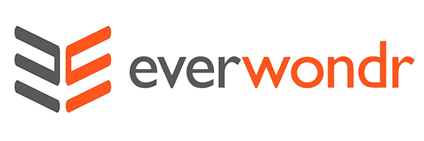 Everwondr Network